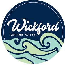 Wickford on the water
