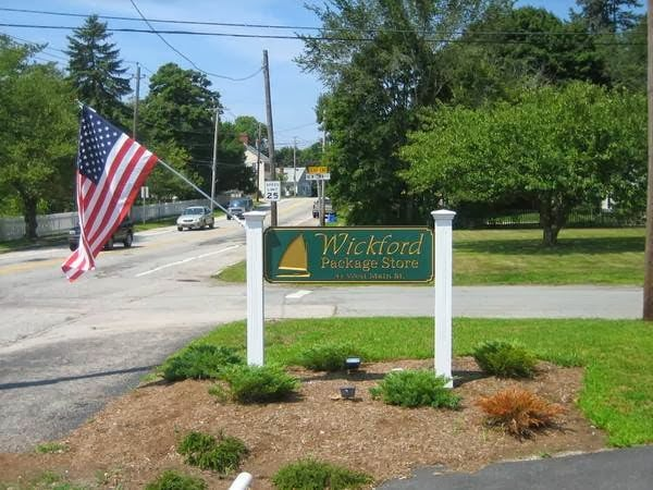 Wickford Package